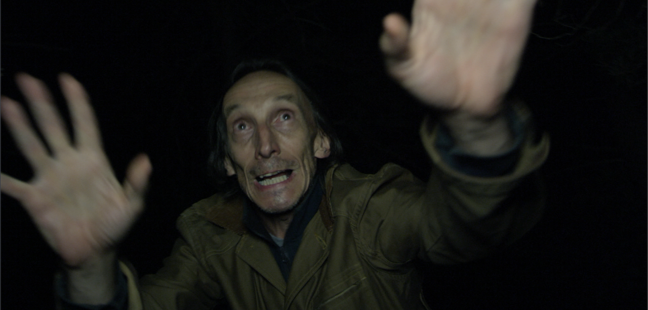julian richings wikipedia
