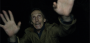Exclusive: Andy Burns talks to Julian Richings about Ejecta