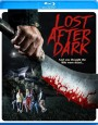 Exclusive: Andy Burns talks to Lost After Dark's Kendra Timmins