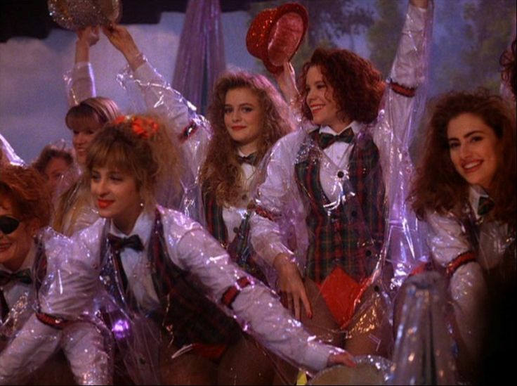 Image result for miss twin peaks