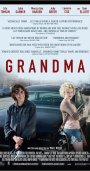 Saturday At The Movies: Grandma