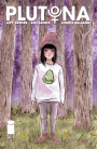Go Capespotting With PLUTONA #1 On The Wednesday Run