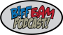 Biff Bam Podcast! Episode 1 – Interviews with Kane Hodder & Brandi Cyrus from Old 37, and Rue Morgue's Andrea Subisatti