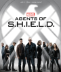 Marvel's Agents of S.H.I.E.L.D. S03 E03: A Wanted (Inhu)Man