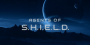 Marvel's Agents of S.H.I.E.L.D. S03 E05: 4,722 Hours