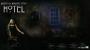 31 Days of Horror 2015: American Horror Story: Hotel S05 E01: CheckingIn