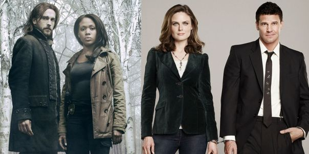 Bones-and-Sleepy-Hollow-FOX-Crossover