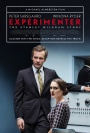 Andy Burns says Experimenter is one of his favourite films of2015