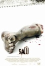 31 Days of Horror 2015: Saw (2004)