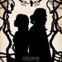 31 Days of Horror 2015: Sleepy Hollow S03 E01: IWitness