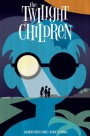 A New Dawn With THE TWILIGHT CHILDREN #1 On The Wednesday Run