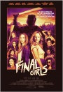 Who are The FinalGirls?