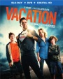 The new Vacation delivers the laughs
