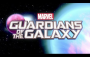 Guardians of the Galaxy S01 E10: Bad Moon Rising