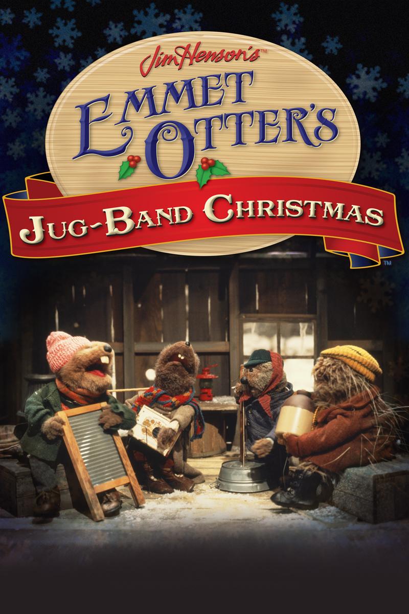 Sarah Hawkins Miduski On… Emmet Otter's Jug Band Christmas | Biff ...