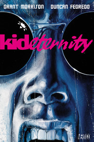 Kid Eternity
