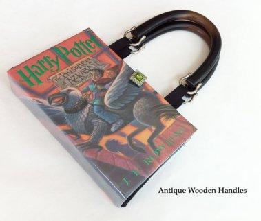 Potter purse