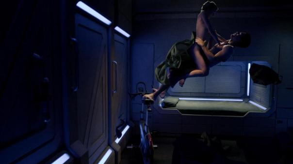 TheExpanse_blog_sex_scene_01