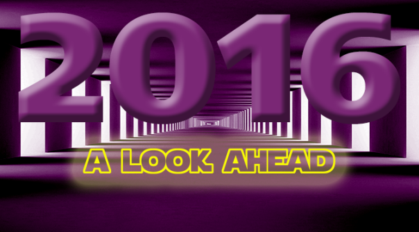 2016 A Look Ahead image for Audacious Eleven Show #116