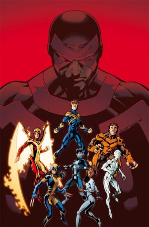 All-New_X-Men_4_Bagley_Story_Thus_Far_Variant