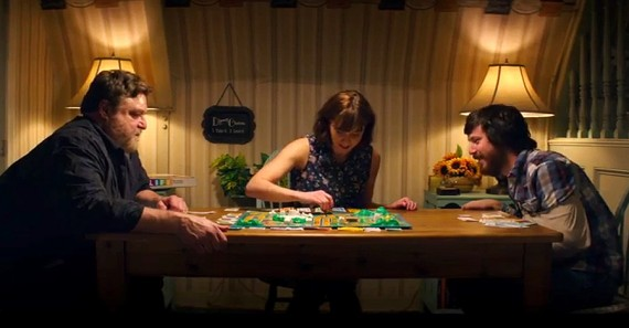 cloverfield-lane-570x297