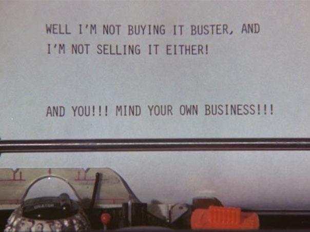 it-floats-25-typewriter