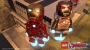 Marvel's Captain America: Civil War and Marvel's Ant-Man DLC Packs Announced for LEGO Marvel's Avengers as FREE PlayStation Exclusives