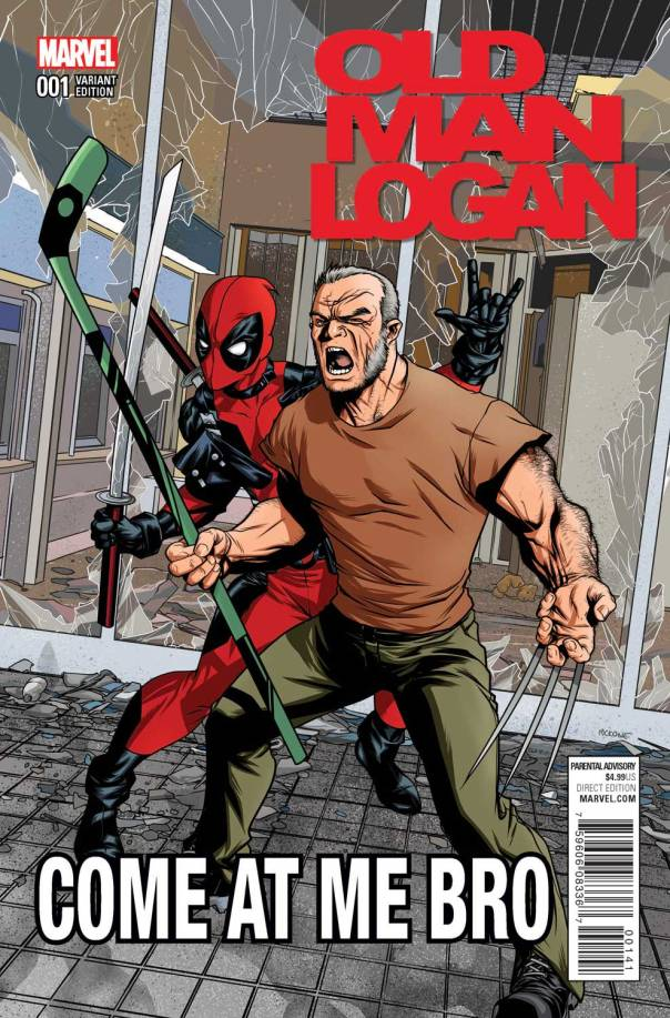 Old_Man_Logan_1_McKone_Deadpool_Variant