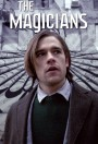"""The Magicians"" Syfy Season Premiere"