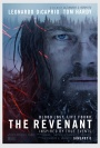 Marie Gilbert's Review of The Revenant