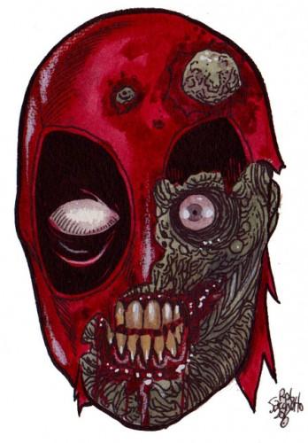 zombie-art-deadpool-zombie-348x500