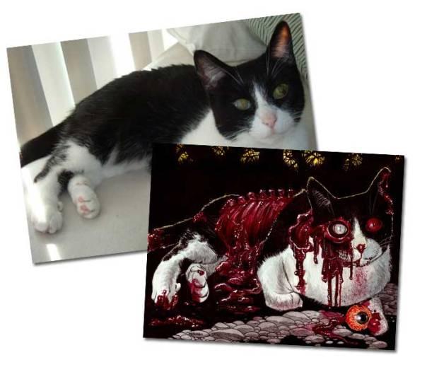 zombie-portrait-pet4