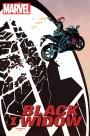 BLACK WIDOW #1 Reunites Eisner Award Winners Waid & Samnee inMarch!