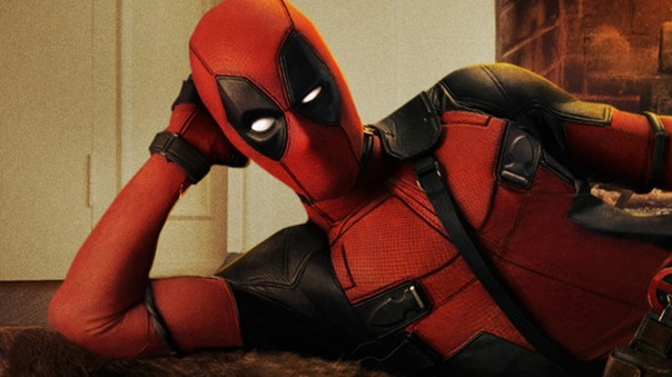 deadpool-movie-pose