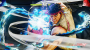 Mat Langford's Gaming World – Street Fighter V Review
