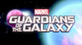 Guardians of the Galaxy S01 E11: Space Cowboys