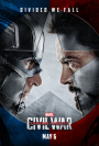 Trailer Time – Captain America: Civil War Super Bowl Spot