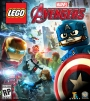 LEGO Marvel's Avengers assembles an awesome game for MCU fans
