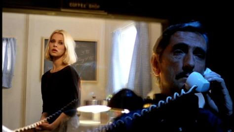 https://biffbampop.files.wordpress.com/2016/02/paris-texas-1986.jpg?w=474&h=340