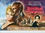 The Ten Percent: Doctor Zhivago(1965)