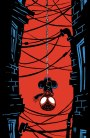 SPIDER-MAN #1 Swings Into Comic Shops This Wednesday!