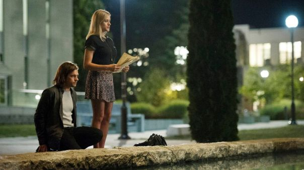 the-magicians-episode-103-image-01_900_0_0