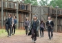 The Walking Dead S06 E11: Knots Untie
