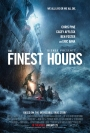 Marie Gilbert's Review of The Finest Hours