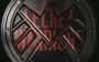 Marvel's Agents of S.H.I.E.L.D. S03 E11: BouncingBack