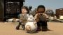 LEGO Star Wars: The Force Awakens NEW Gameplay TrailerUnveiled