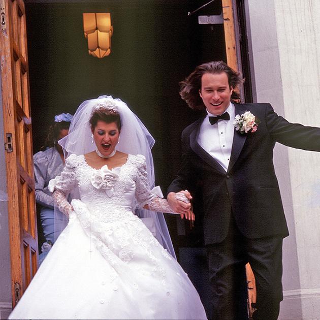 best-movie-wedding-dresses-my-big-fat-greek-wedding-630