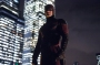 Interview with Daredevil's CharlieCox
