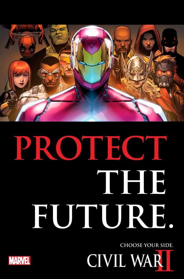 Protect_the_Future