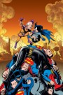 You Won't Get All Superman v Batman With WORLD'S FUNNEST On The Wednesday Run